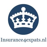 insurance4expats.nl